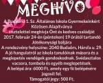 Bal_Meghivo_2017