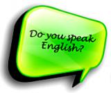 Angol nyelv emelt tantervű képzés
