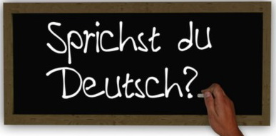 Német nemzetiségi oktatás