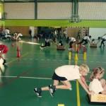 sportnap11