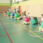 sportnap5
