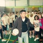 sportnap6