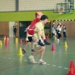 sportnap8