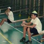 sportnap9