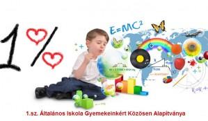 kozosen_alapitvany