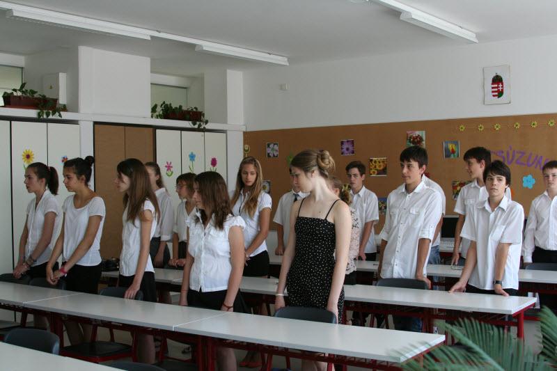ballagas19