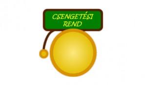 cseng_rend
