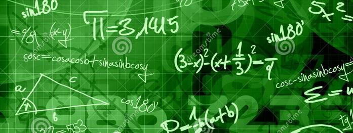 matematika_verseny