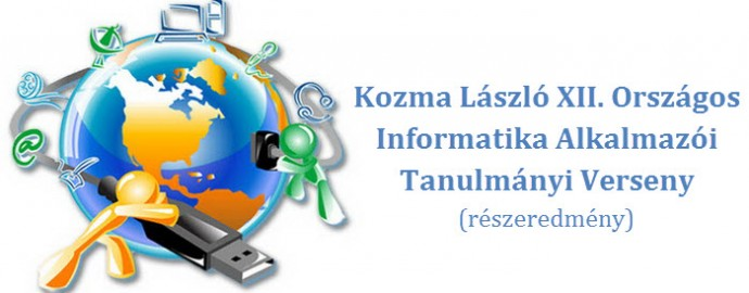 kozma_laszlo_országos_informatika_alkalmazoi_tanulmanyi_verseny