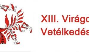 viragok_vetelkedese