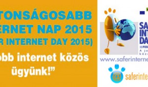 safe_internet_day