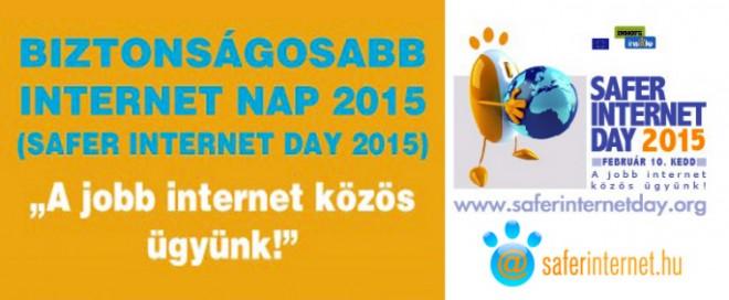 safe_internet_day