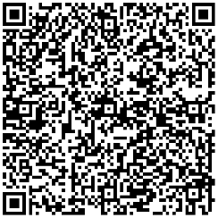 Iskola QR kód