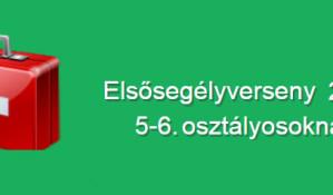 elsosegely_verseny_budaors_1_sz_iskola