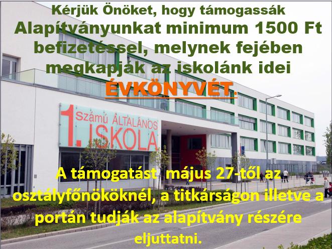 iskola_evkonyv_vasarlas