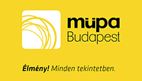 MÜPA Partneriskola