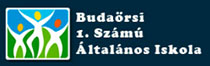 Budaörsi 1. Számú Általános Iskola