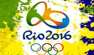 Rio 2016 – Olimpiai projekt