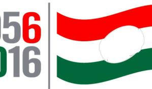 Az 1956-os események bemutatása - Budaörsi 1. Számú Általános Iskola