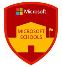 Microsoft iskola