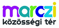 Marczi_emblema__cmyk_final_ill8_uj (1) [Converted]
