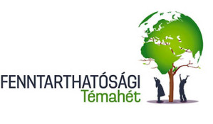 LOGO_fenttarthatosagi-small