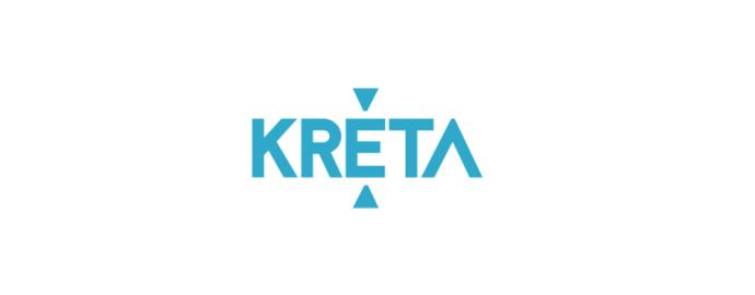 kreta_logo1