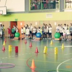 sportnap15