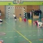 sportnap16