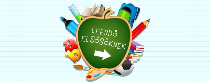 leendo_elsosokneks2