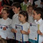 Alsós_tanulmányi verseny 2013