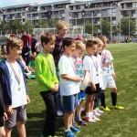 sportnap10