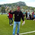 sportnap12
