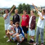 sportnap17