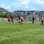 sportnap2