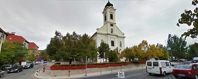 budaorsi_kat_templom
