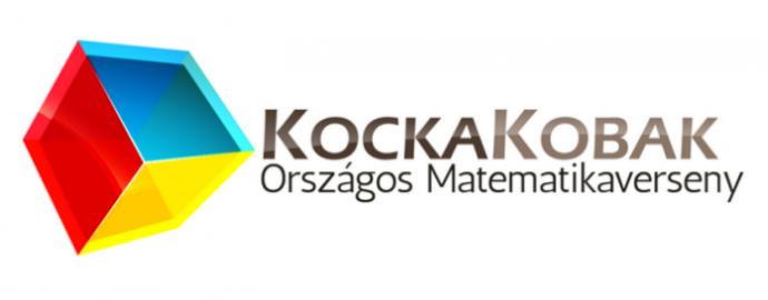 kockakobak_logo