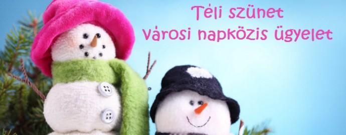 teli_ugyelet