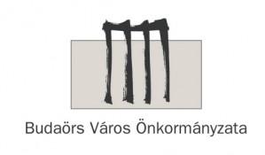 budaors_logo