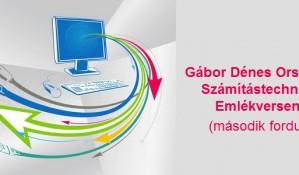 gabor_denes_szamitastechnikai_verseny