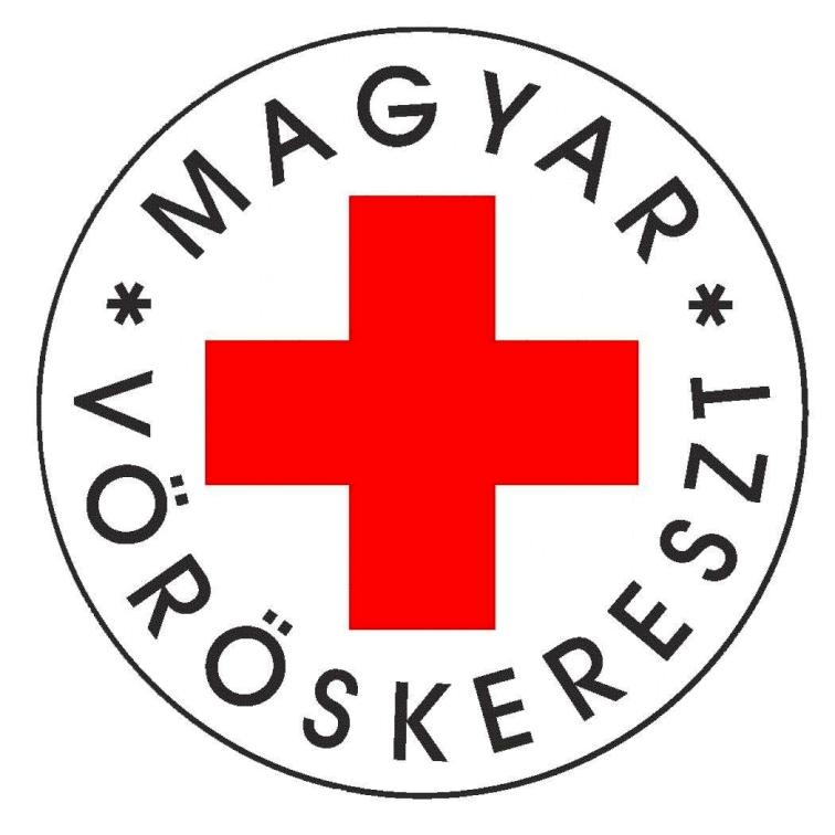 magyar_voroskereszt