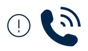 Telefonszerelés