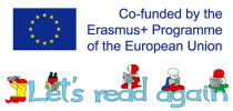 Erasmus projekt