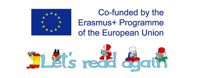 erasmus program2